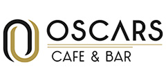 Oscars Cafe and Bar